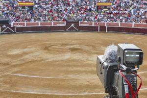 Ten Top Bullrings In The World
